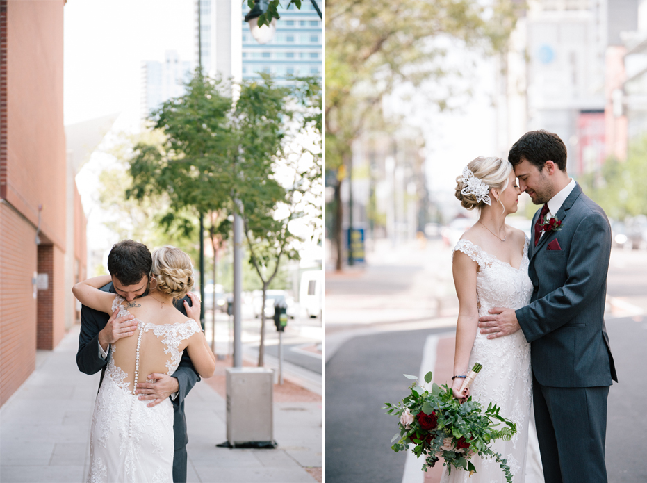 kristen_chris_wedding_007.jpg