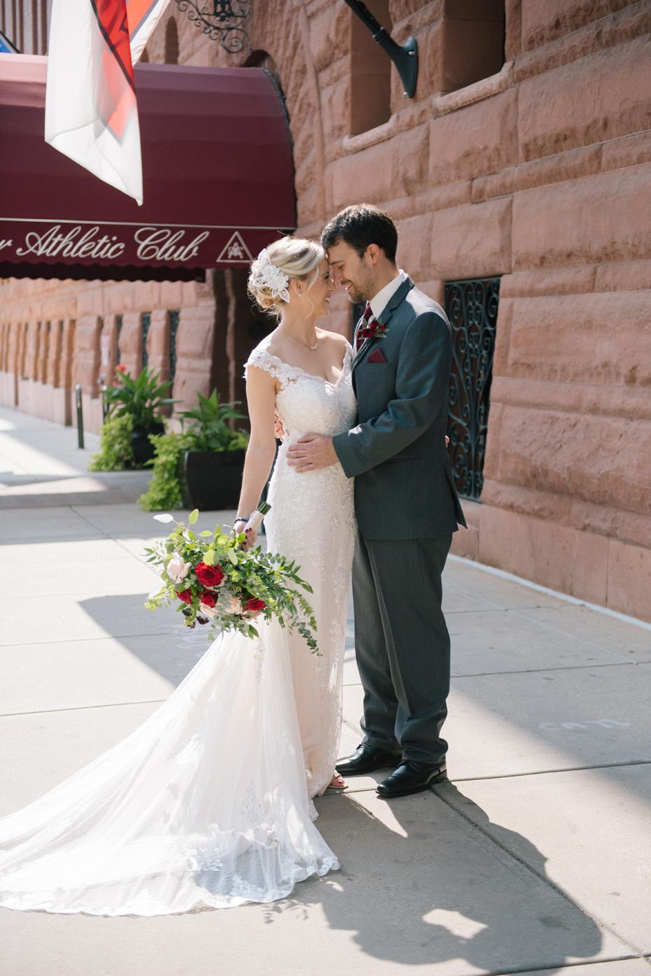 kristen_chris_wedding_008.jpg