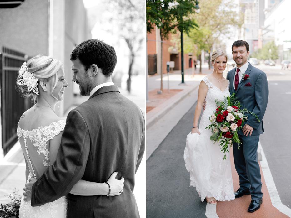 kristen_chris_wedding_009.jpg