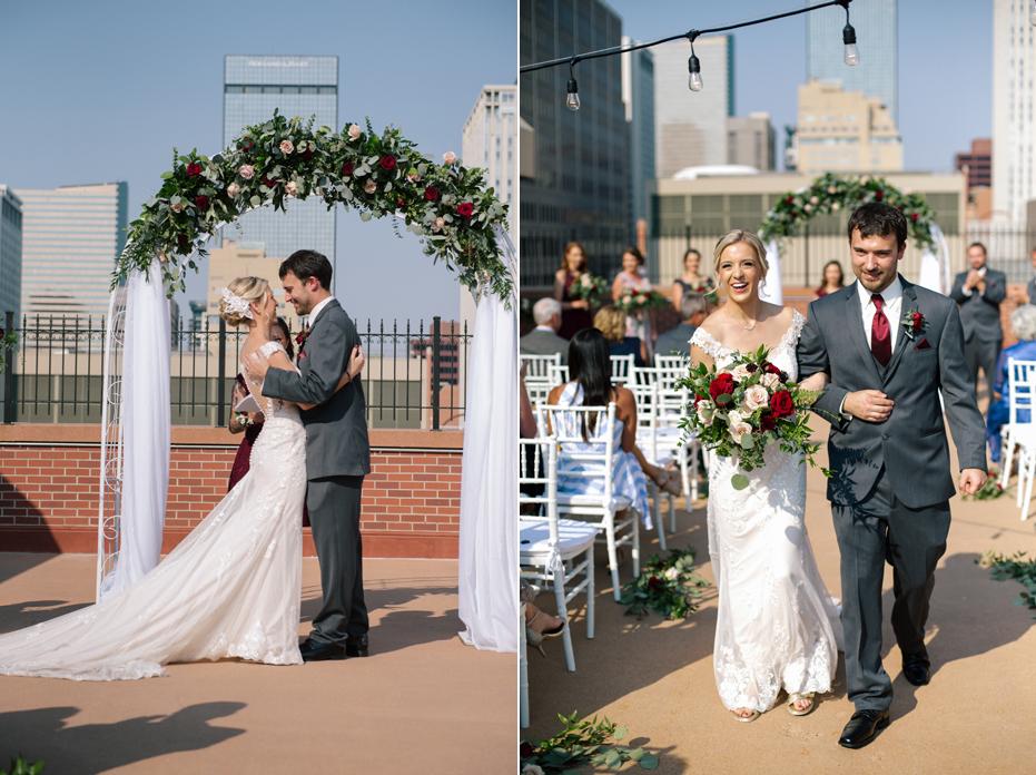 kristen_chris_wedding_015.jpg