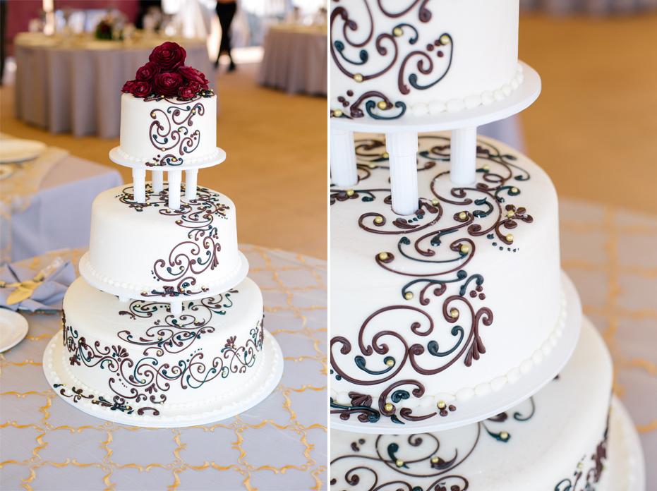 kristen_chris_wedding_020.jpg