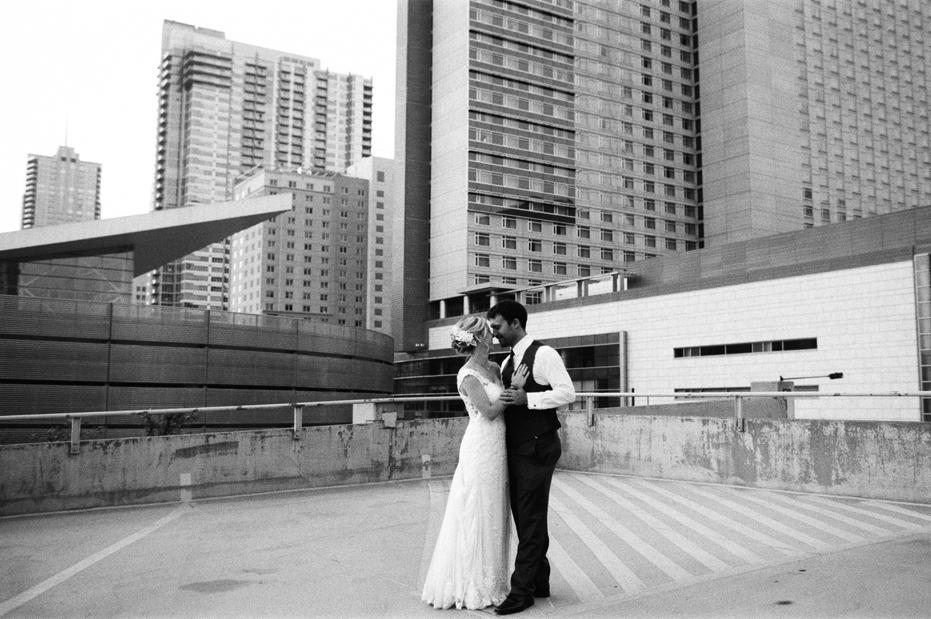kristen_chris_wedding_022.jpg