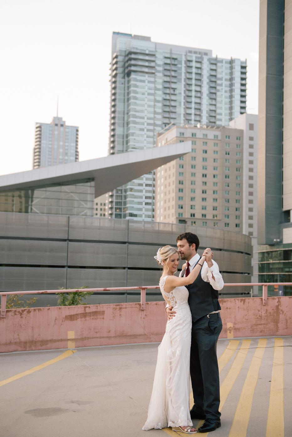 kristen_chris_wedding_023.jpg