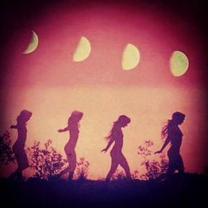 majestic unicorn moon_women1.jpg