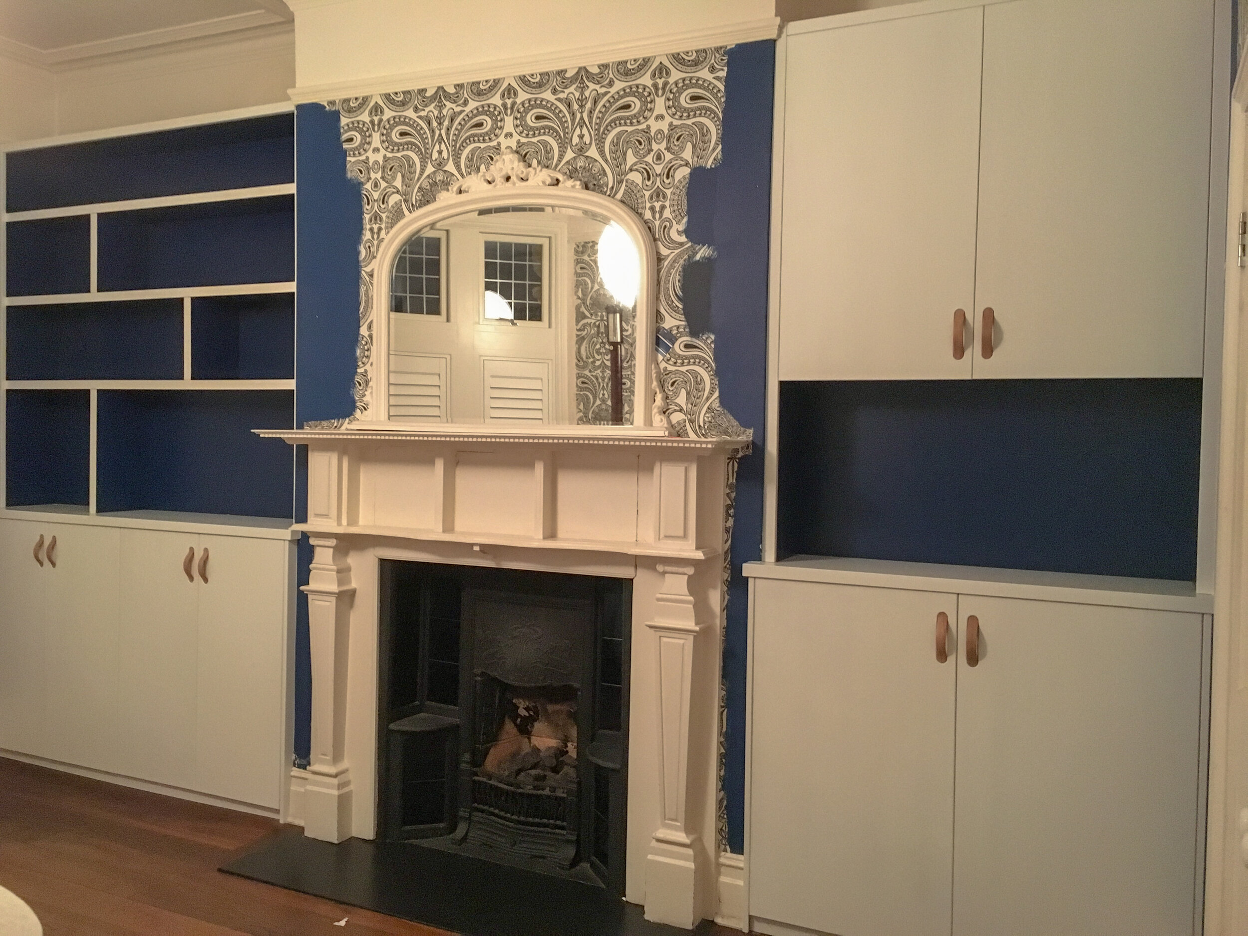 made to measure alcoves.jpg