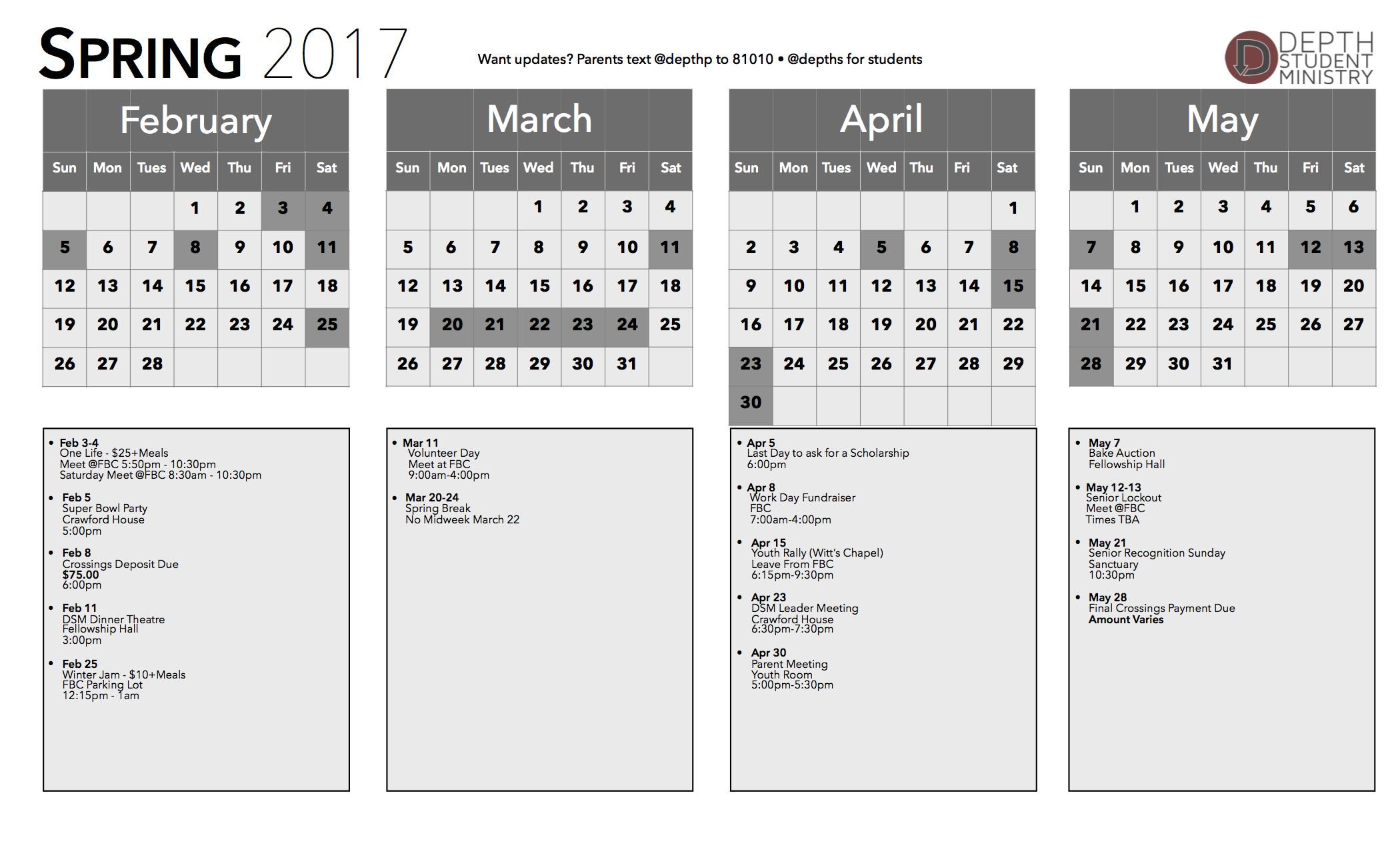 Spring Calendar 2017.jpg