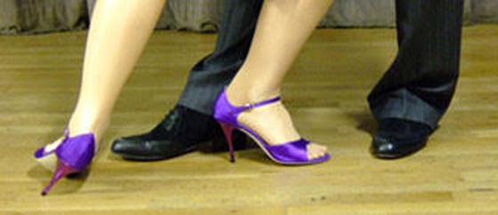 Feet A for wkshop.png