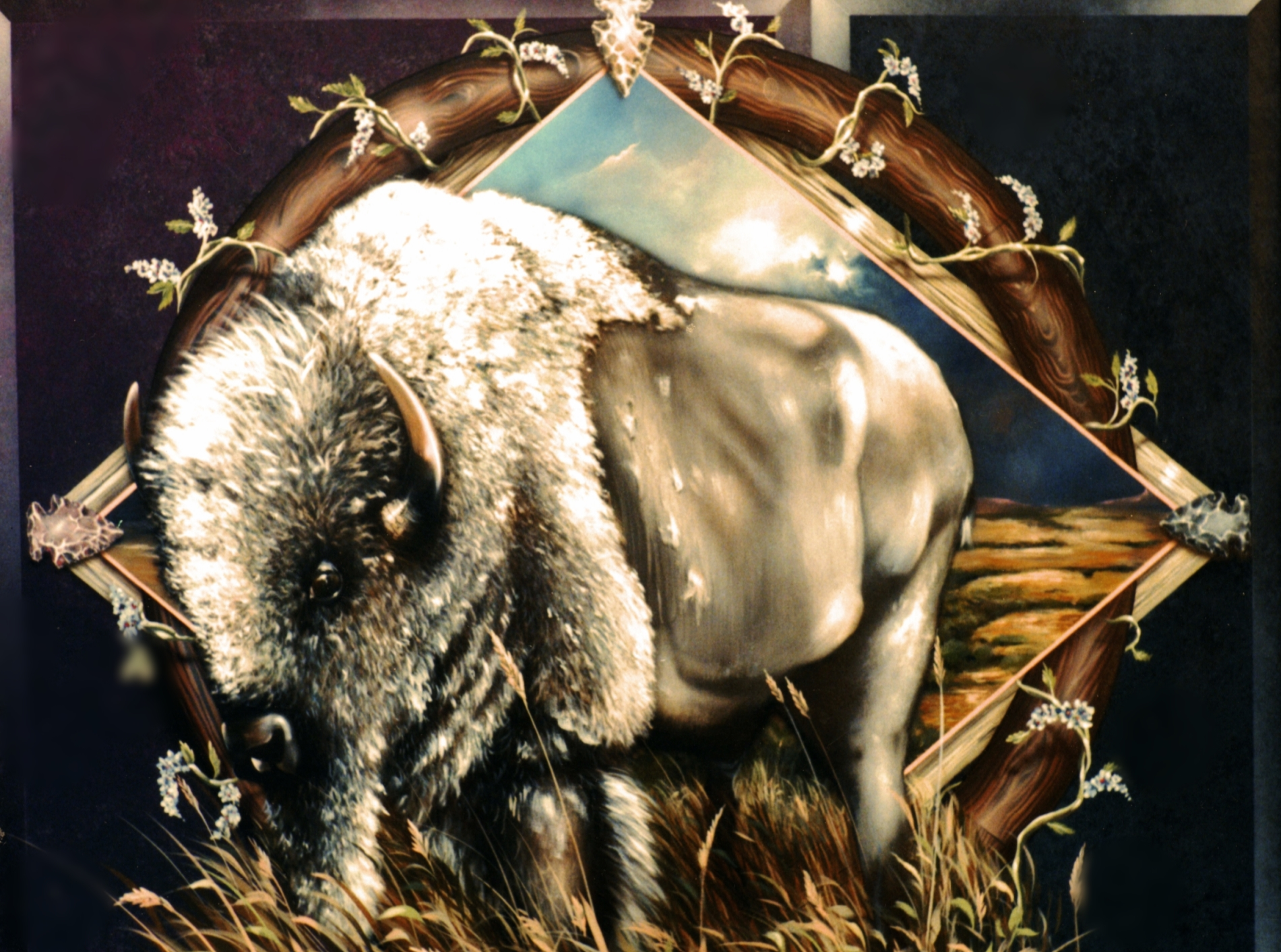 White Buffalo.jpg