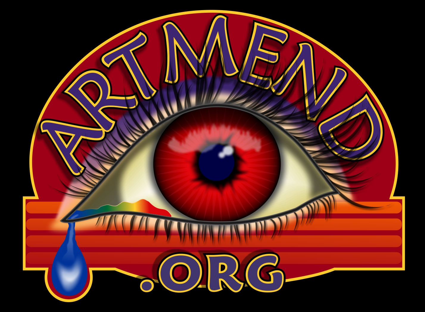 artmend_org_logo.jpg