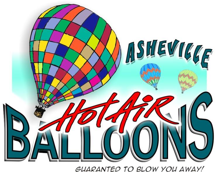 asheville_hotair new 1.jpg