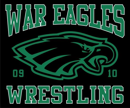 east high wrestling.jpg