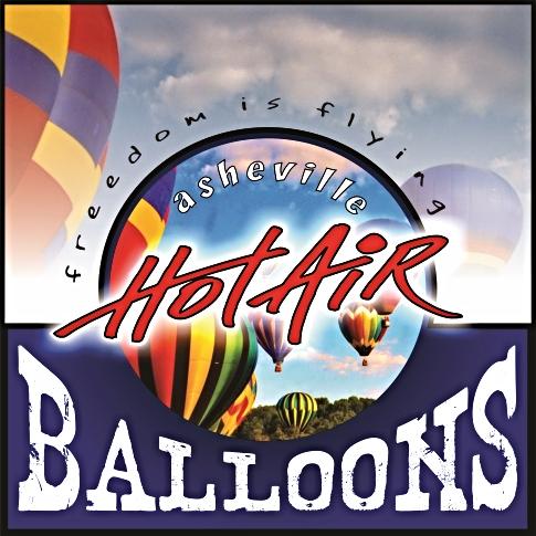 asheville hot air baloon2.jpg