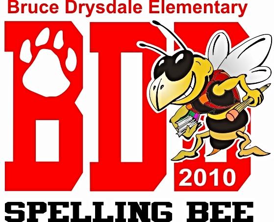BRUCE DRYSDALE SPELLING BEE 2010_2.jpg
