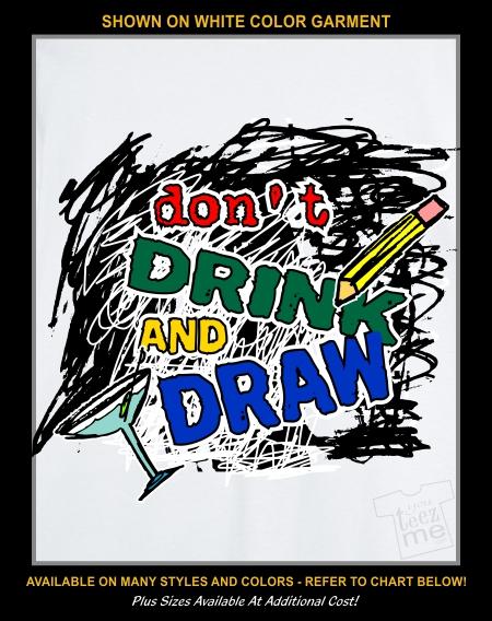NEO_art006_don't drink_450.jpg