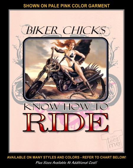 NEO_bik001_biker chicks_450.jpg