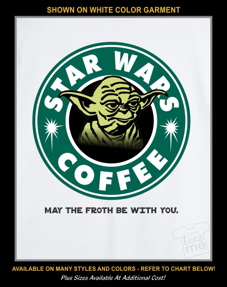 NEO_cof011_star wars coffee_450.jpg