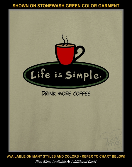 NEO_cof008_lis drink coffee_450.jpg