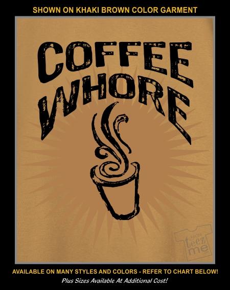 NEO_cof012_coffee whore_450.jpg