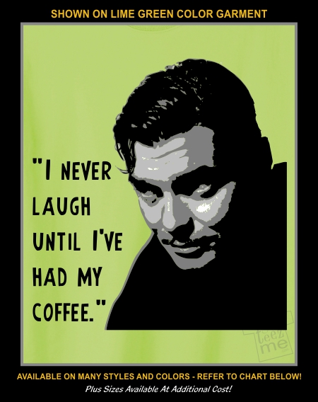 NEO_cof019_i never laugh_450.jpg