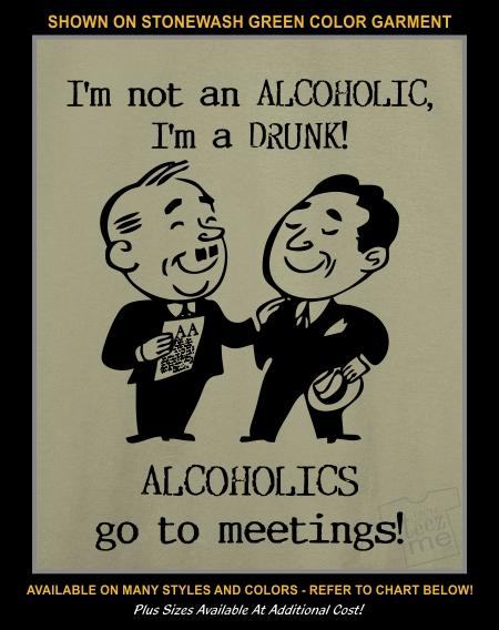 NEO_dri002-alcoholic_450.jpg