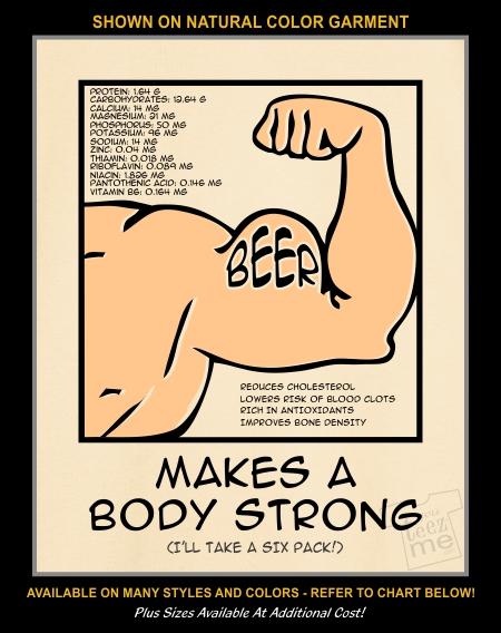 NEO_dri024_makes a body strong_450.jpg