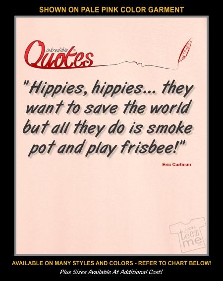 NEO_ink001_hippies_450.jpg