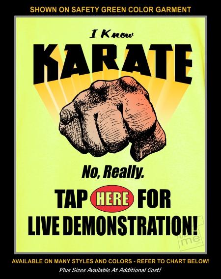 NEO_mar012_i know karate_450.jpg