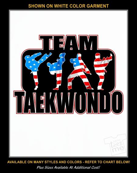 NEO_mar029_team taekwondo_450.jpg