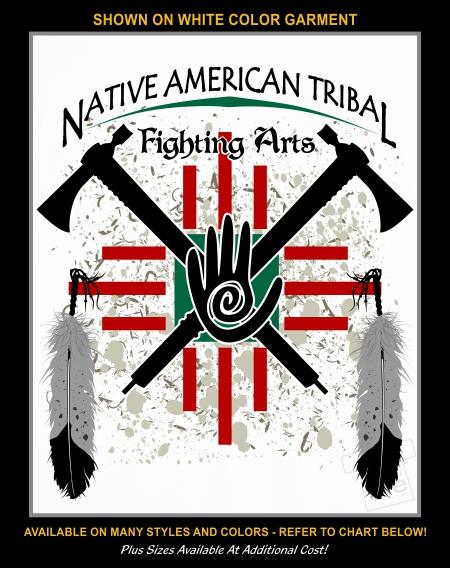 NEO_mar050_na tribal fighting arts_450.jpg