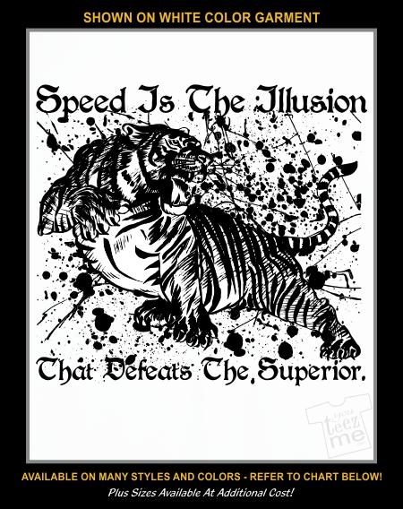 NEO_mar067_speed the illusion_450.jpg