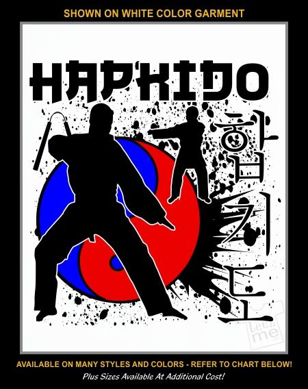 NEO_mar070_hapkido_450.jpg