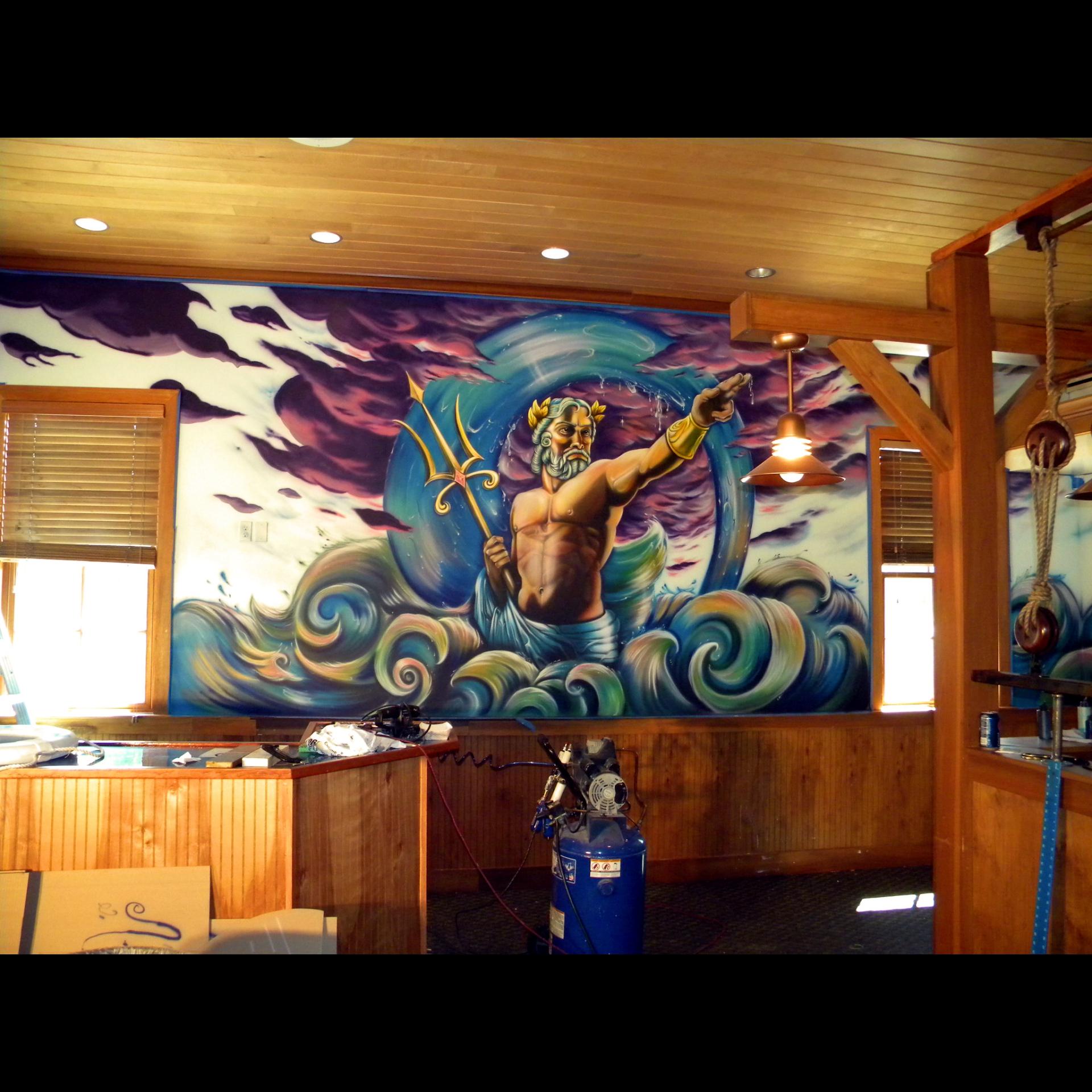 Poseidon Mural_room view.jpg