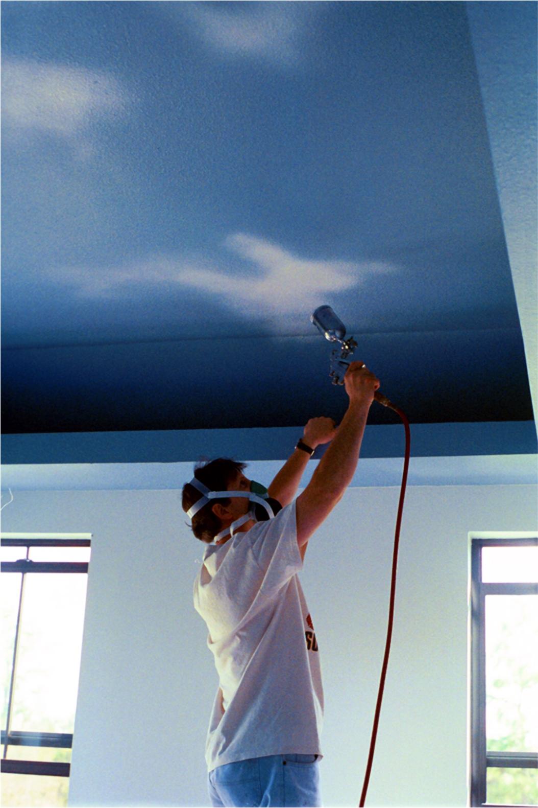 ceiling_kids room.jpg
