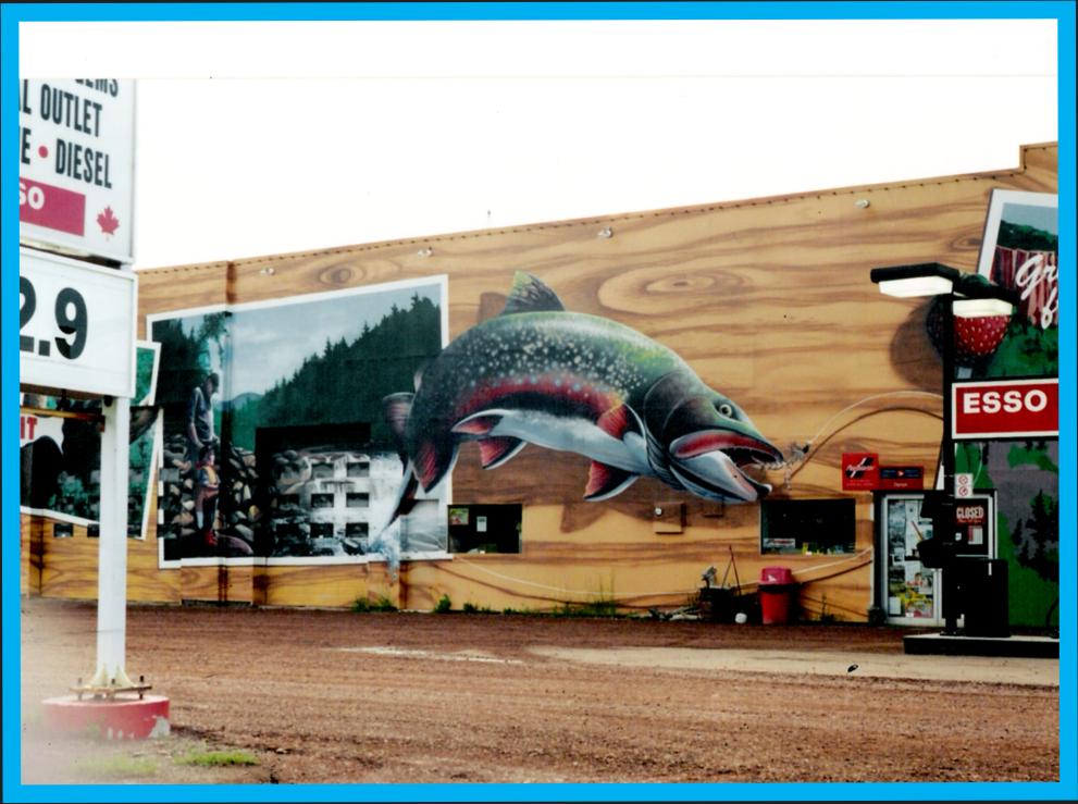 fish_mural.png