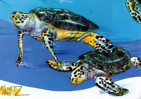 kiss_turtles_lg.jpg