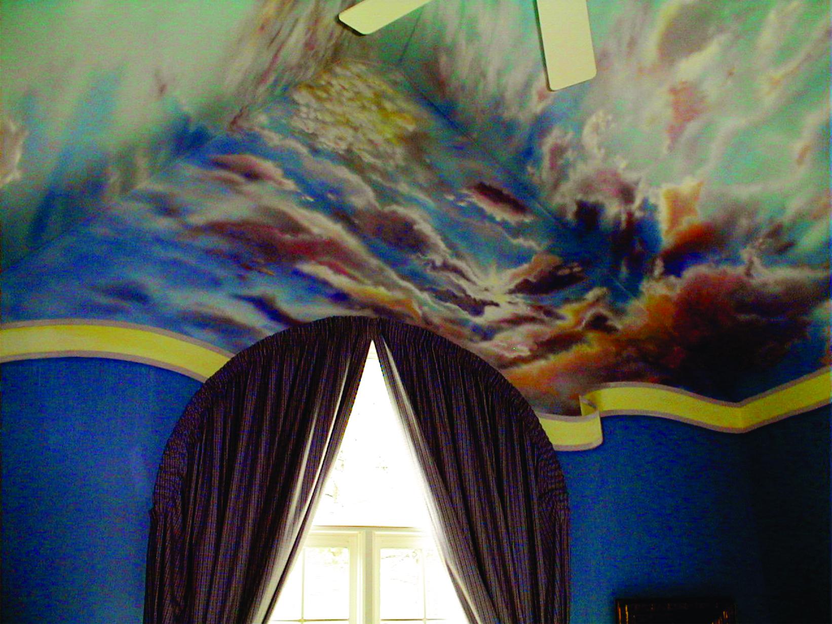 hogan_clouds_sky.jpg