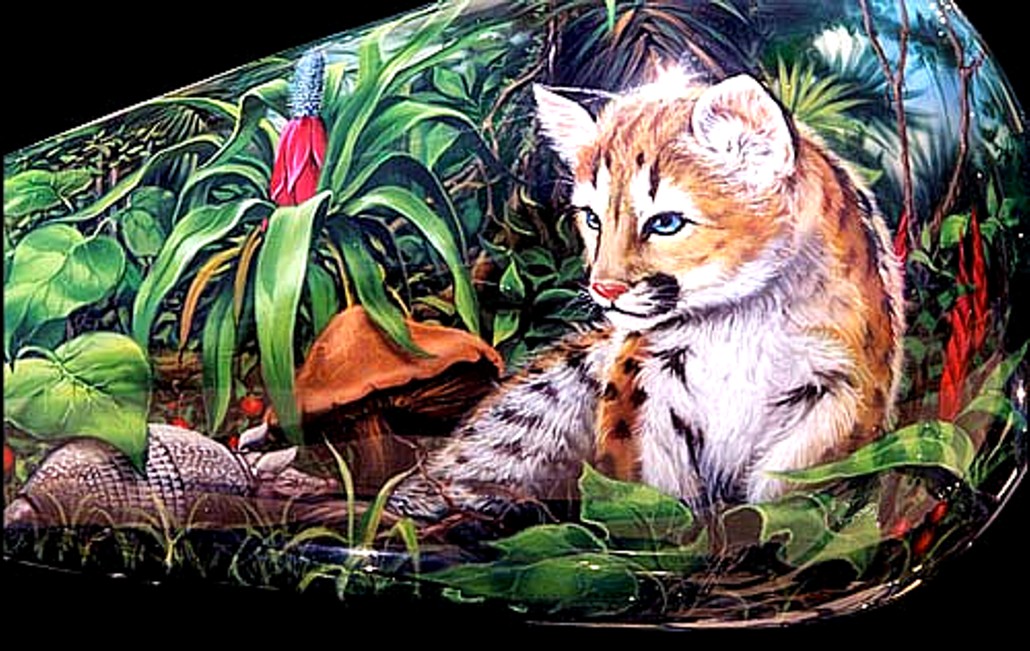 kitty mural saved.png