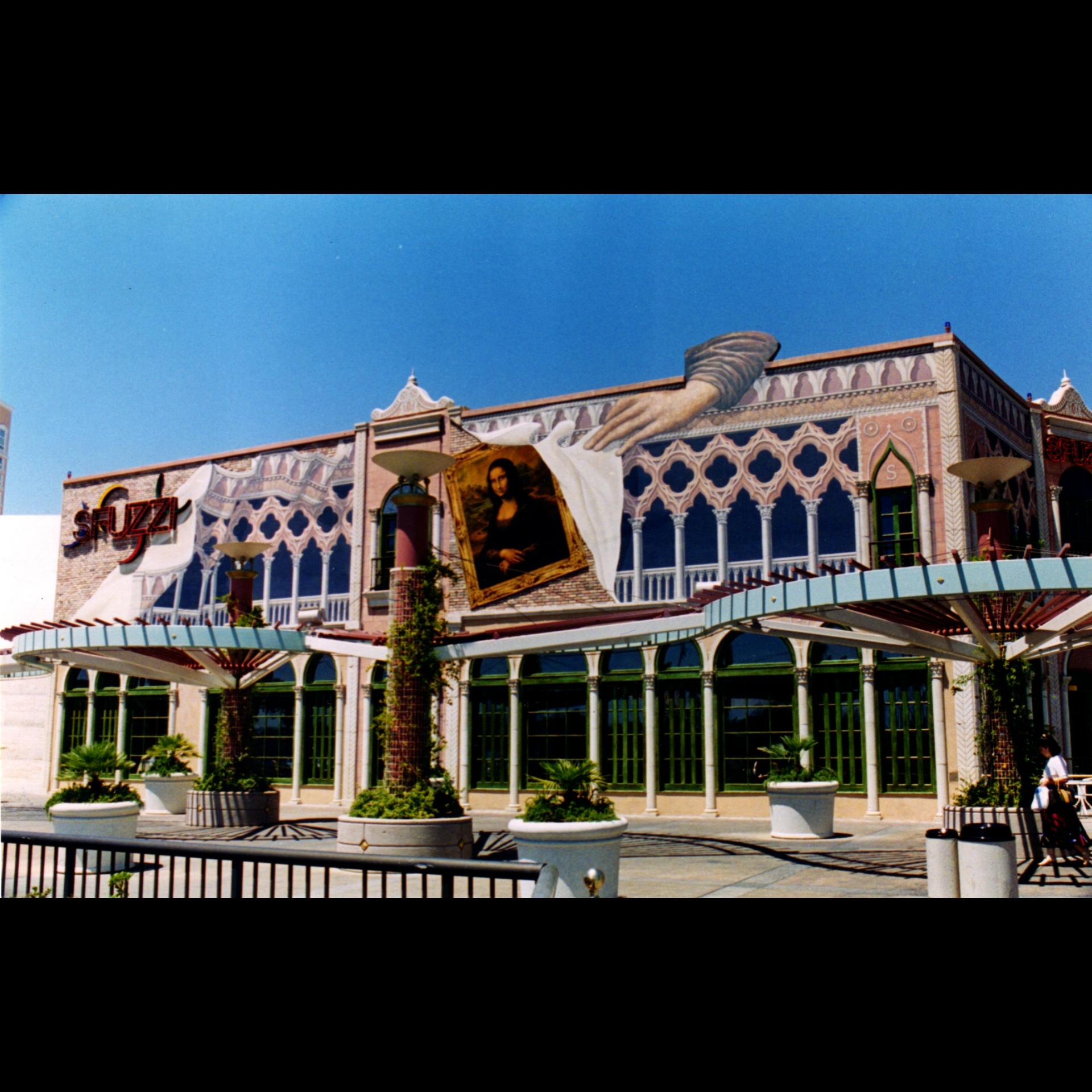 Mural_Las Vegas_1.jpg