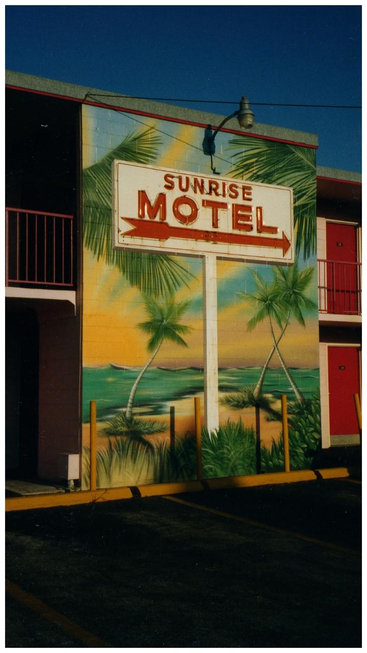 sunrise motel1_1280X720.jpg
