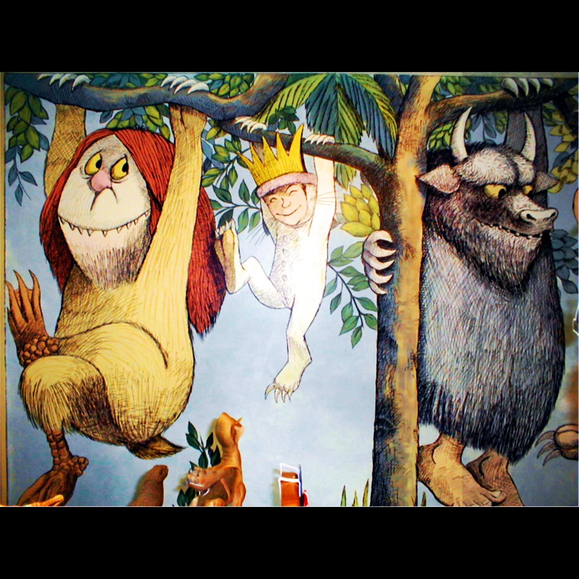 Wild Things Mural.jpg