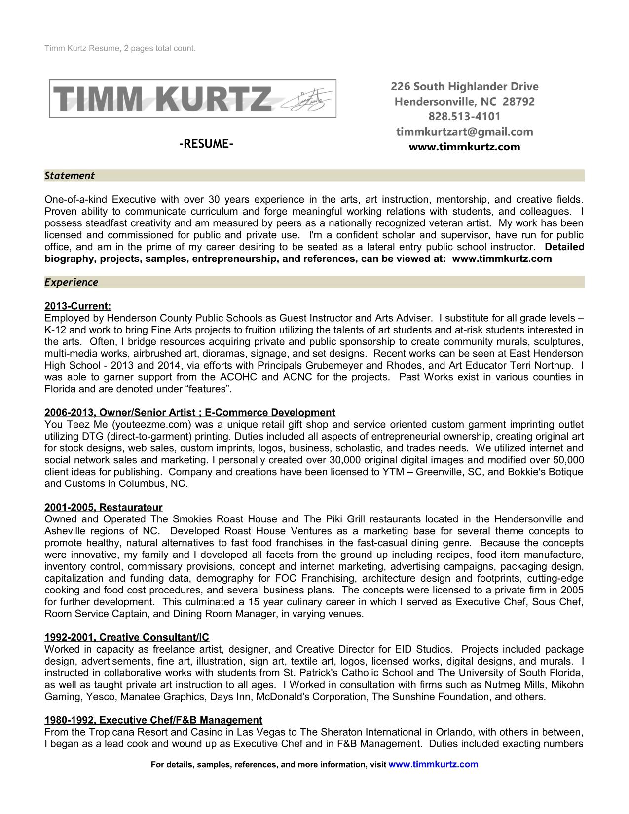 resume page 1-2015.jpg