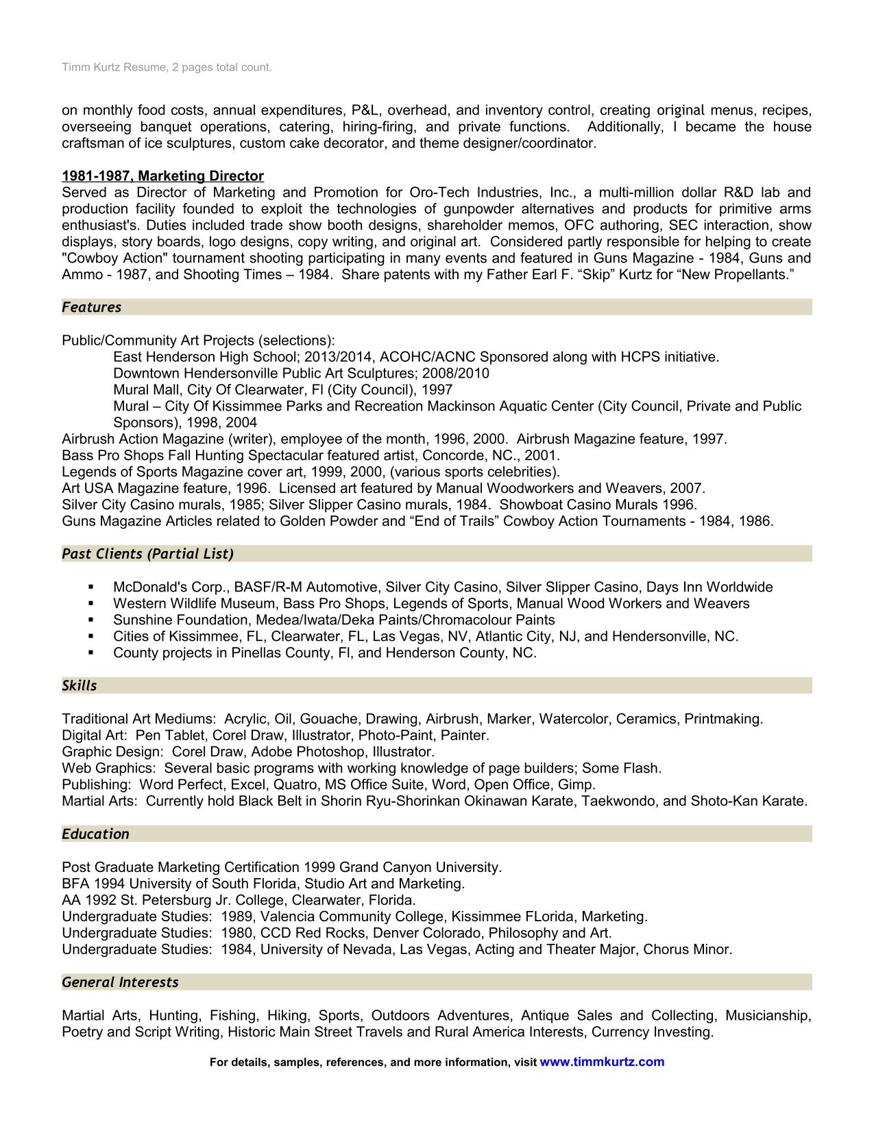 resume page 2-2015.jpg