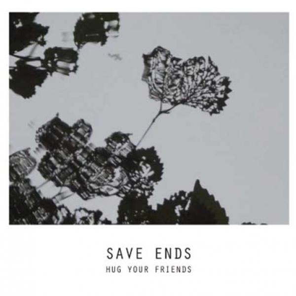 Save-Ends.jpg