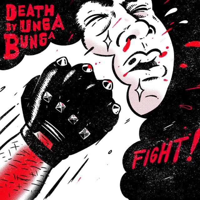 Fight_EP_CoverArt-640x640.jpg