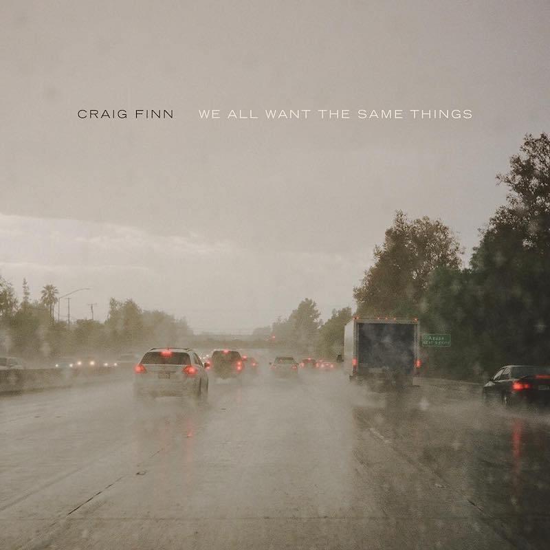 craig-finn-we-all-want-the-same-things-album-artwork.jpg