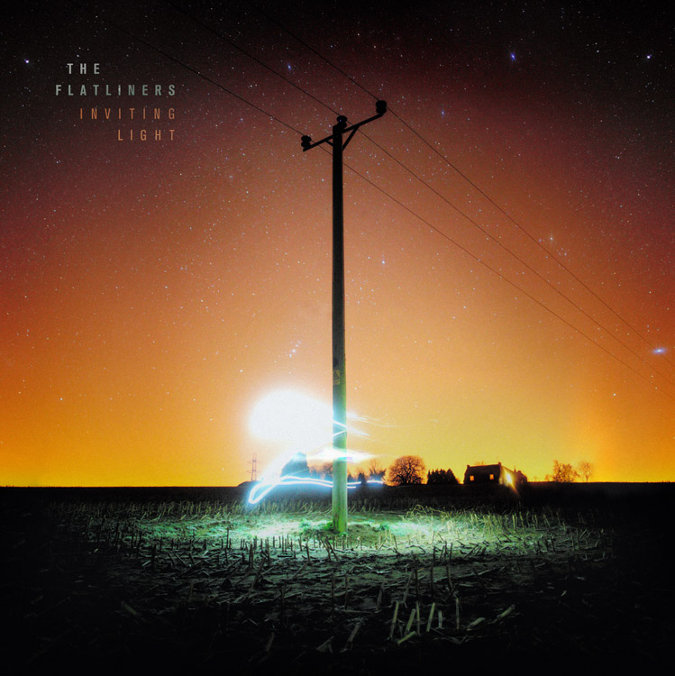 the-flatliners-inviting-light-album.jpg