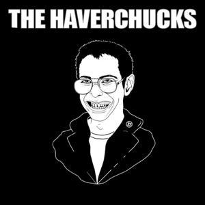 haverchucks.jpg