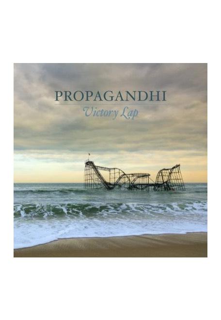 propagandhi_victorylap_cd_lg.jpg