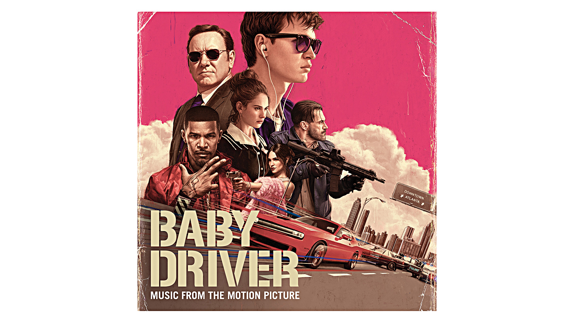 baby_driver_1.jpg
