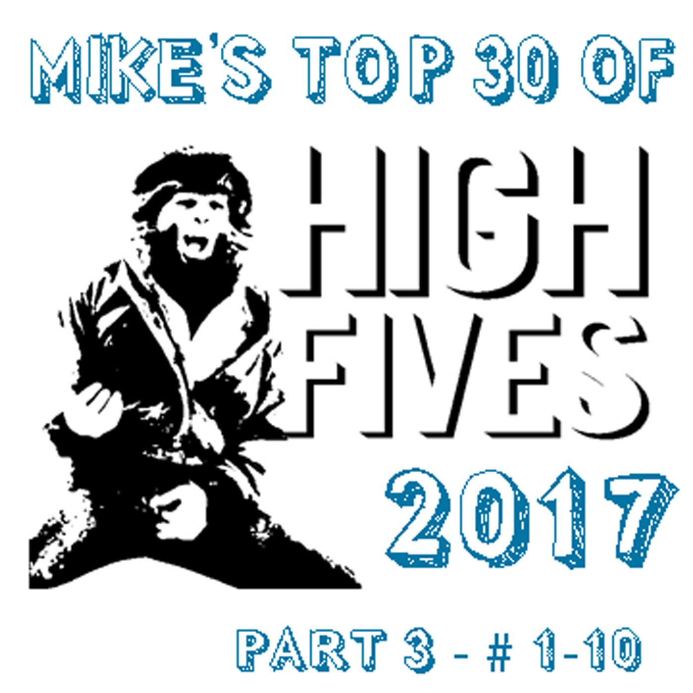 TOP-30-PART-3.jpg